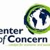 Center of Concern