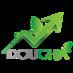 Doughja.com