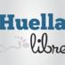 HuellaLibre.com