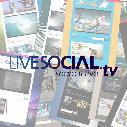 livesocial