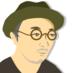 Yusuke Sei