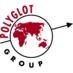 Polyglot Group