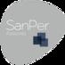 SanPer Asesores