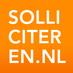 Solliciteren.nl
