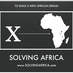 Solving Africa