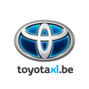 ToyotaXL