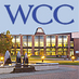 Whatcom Comm College