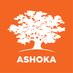 Ashoka United States