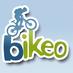 bikeo.fr