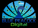 bluepeacockdigital