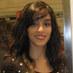 Carolina Chanis