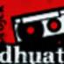dhuat79