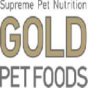 GOLD PET FOODS