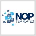 NopTemplates
