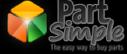 partsimplecc