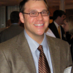 Todd Bacile
