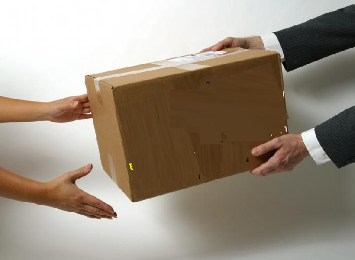 Image result for What Should You Consider Before Selecting An International Courier Company?