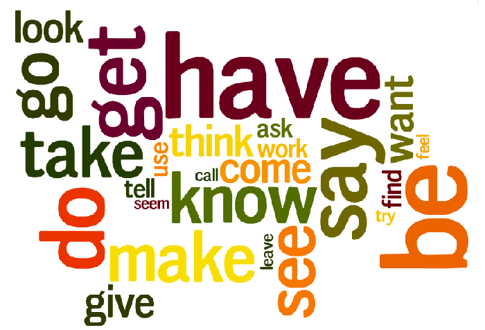 English Words - фото 4