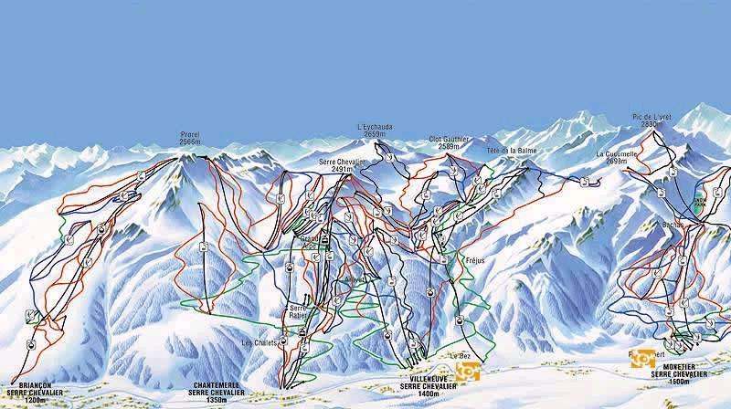 pistes-de-ski-serre-chevalier
