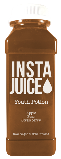 Youth Potion