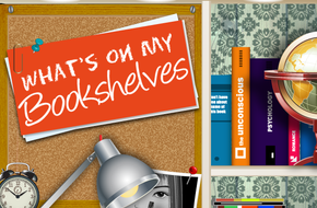 Bookshelves_splash_screen