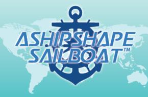 Sailboat_2