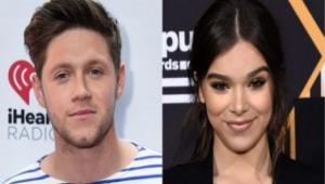 Niall Horan e Hailee Steinfeld insieme sul palco del Flicker Tour: gli ultimi aggiornamenti sul presunto flirt (video)