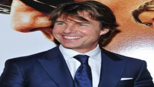 Tom Cruise impedisce a Nicole Kidman di partecipare alle nozze del figlio (che sposerà la