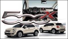Ultime notizie fiat 500x news for 500x hdmotori