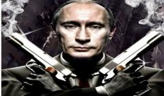 L'Armée Française ama Putin. E disprezza Hollande