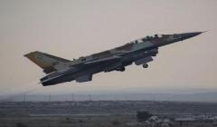 ISIS: Gran Bretagna pronta a bombardare la Siria