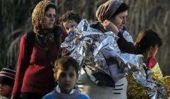 """Salta il tabù dei confini intangibili: """"Dividere Siria e Iraq in Stati etnici"""""""