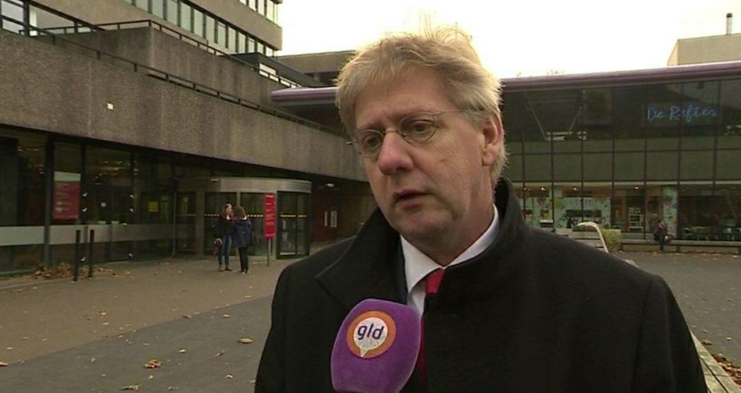 omroep-gelderland-nevenfuncties-img