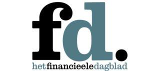1.FD-Logo_jpg