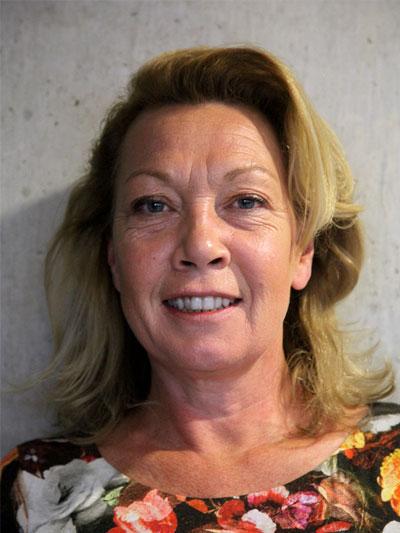 Julia Short