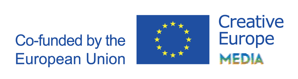 eu_flag_creative_europe_media_co_funded_vect_pos_en_cmyk-Converted