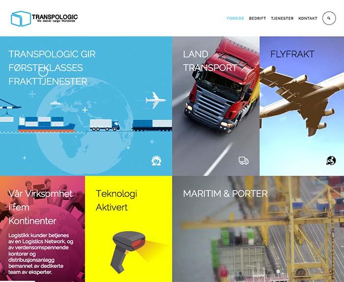 work_transpologic_cover