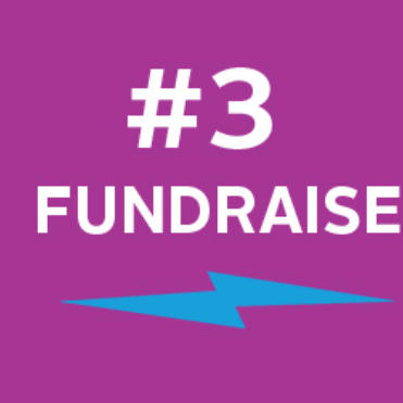 Fundraise3