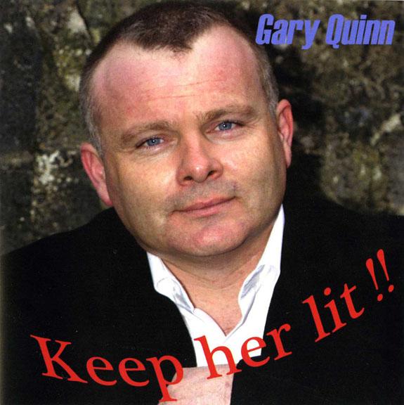 garry davidson how to lose pdf download