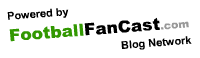 FFC Network