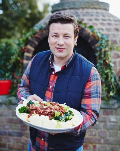 Bloody mary beef jamie oliver food jamie oliver uk - Cuisine jamie oliver ...