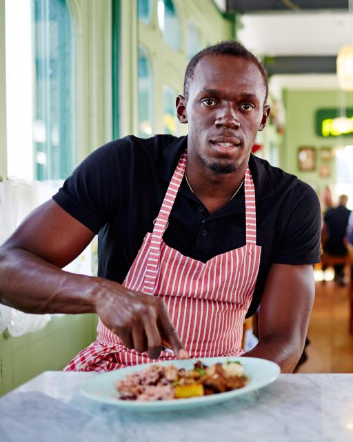 Jamaican-style jerk pork   Jamie Oliver   Food   Jamie Oliver (UK)