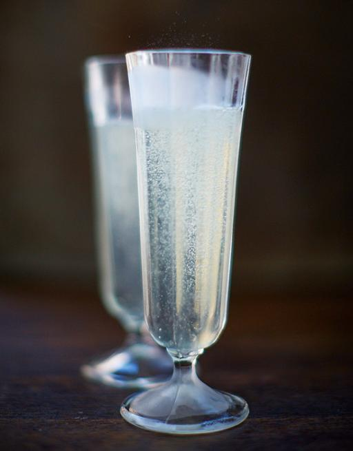Grey Goose Le Fizz Drinks Recipes Drinks Tube