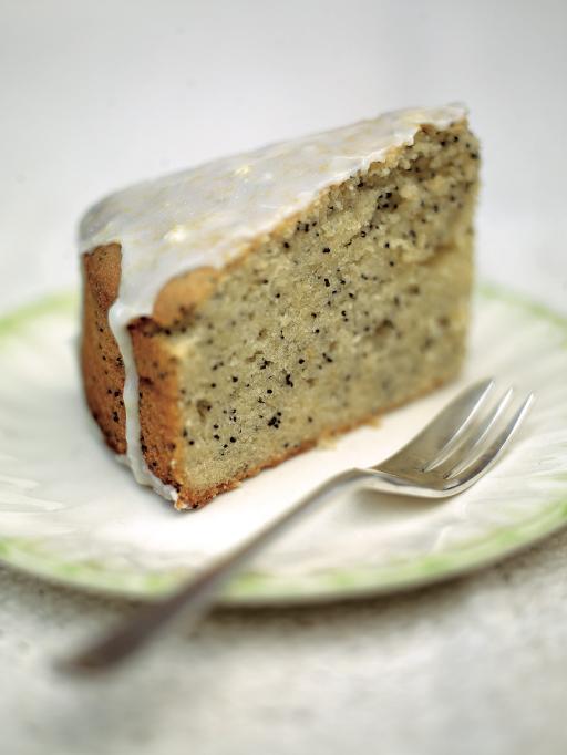 Lemon Drizzle Cake Recipe  Fruit Recipes  Jamie Oliver Recipes