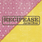 Recipease