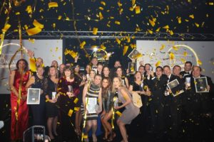 hertfordshire-business-awards-winners