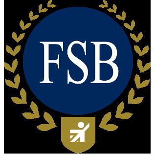 FSB Member Award