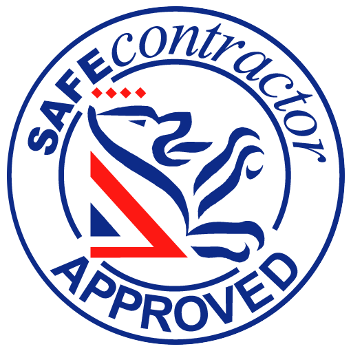 Safe Contractor Award