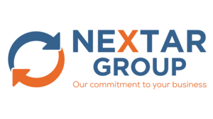 Nextar Group S.r.l.