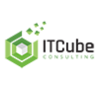 ITCube Consulting Srl